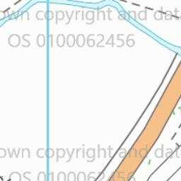 Map tile 42072.31491