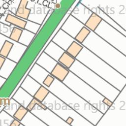 Map tile 42089.31491