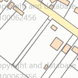 Map tile 42091.31491