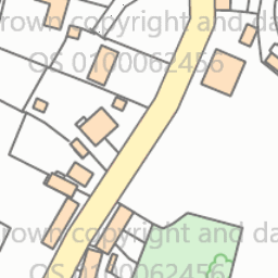 Map tile 42093.31491
