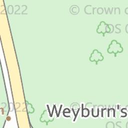 Map tile 42111.31491