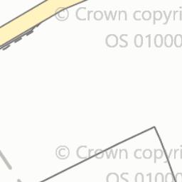 Map tile 42144.31491