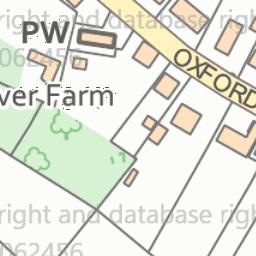 Map tile 42159.31491