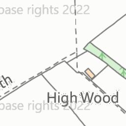 Map tile 42169.31491