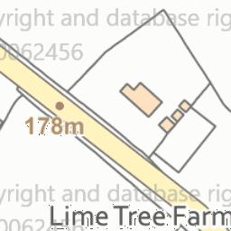 Map tile 42173.31491