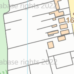 Map tile 42190.31491
