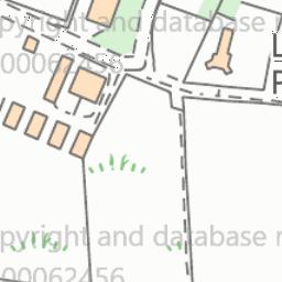 Map tile 42201.31491