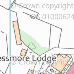Map tile 42205.31491