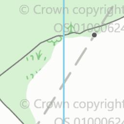 Map tile 42212.31491