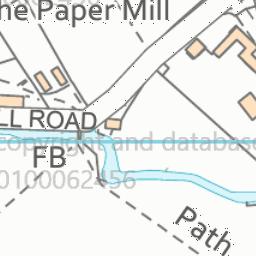Map tile 42063.31492