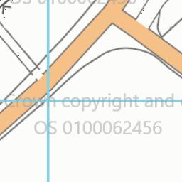 Map tile 42072.31492