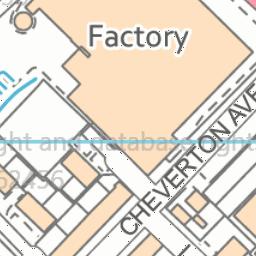 Map tile 42082.31492