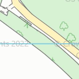 Map tile 42111.31492