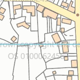 Map tile 42161.31492