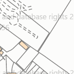 Map tile 42089.31493