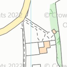 Map tile 42153.31493
