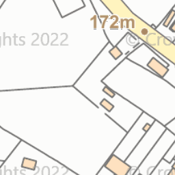 Map tile 42174.31493