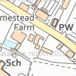 Map tile 42176.31494