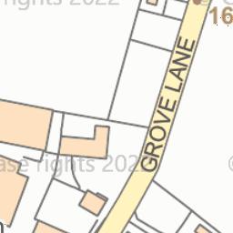 Map tile 42216.31494