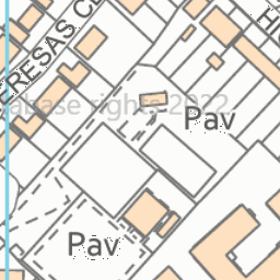 Map tile 42087.31495
