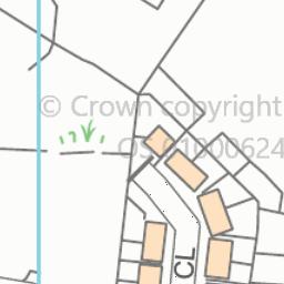 Map tile 42205.31495