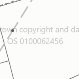 Map tile 42210.31495