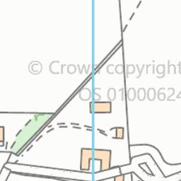 Map tile 42212.31495