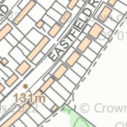 Map tile 42090.31496