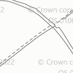 Map tile 42172.31496