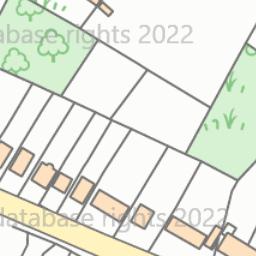 Map tile 42183.31496