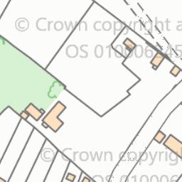 Map tile 42184.31496