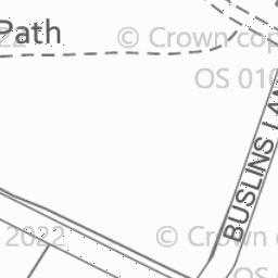 Map tile 42186.31496