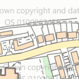 Map tile 42196.31496