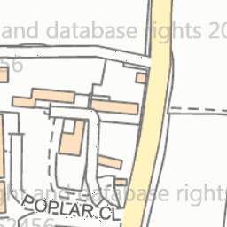 Map tile 42199.31496