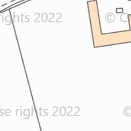 Map tile 42202.31496