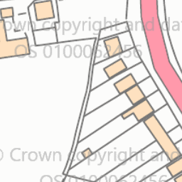 Map tile 42203.31496