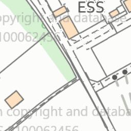 Map tile 42208.31496