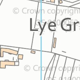 Map tile 42212.31496