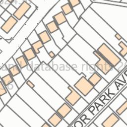 Map tile 42082.31497