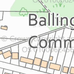 Map tile 42163.31497