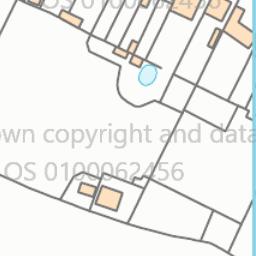 Map tile 42182.31497