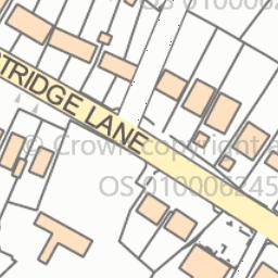 Map tile 42184.31497