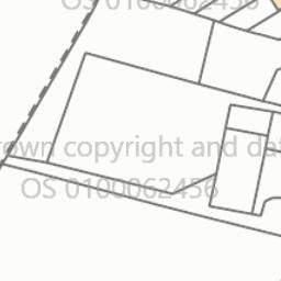 Map tile 42203.31497