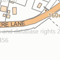 Map tile 42213.31497