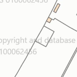 Map tile 42215.31497