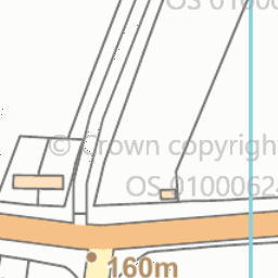 Map tile 42219.31497