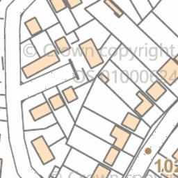 Map tile 42081.31498