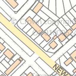 Map tile 42088.31498