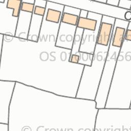 Map tile 42163.31498