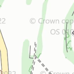 Map tile 42179.31498